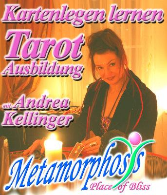 Tarot Kartenlegen Workshop, Kartenlegen lernen, Tarot Schulung, Crowley Tarot Ausbildung